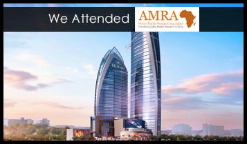 Africa Forum 2018 (AMRA)
