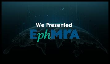 EphMRA 2021