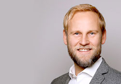 Panel provider Borderless Access has appointed former Dynata exec Max Czycholl as Vice President - Europe. He is based in Hamburg, Germany.