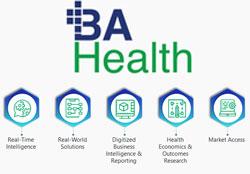 Borderless Access launches BA Health, plans to double healthcare team