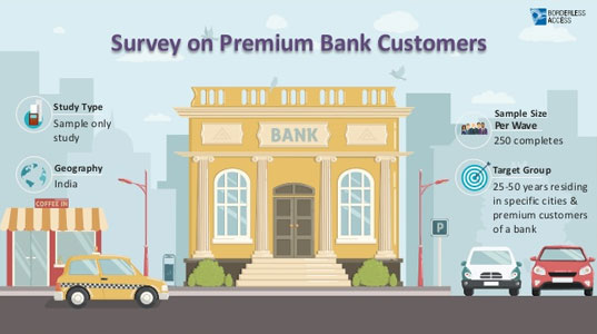 survey-on-premium-bank-customers.jpg
