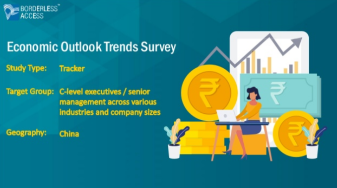 ECONOMIC OUTLOOK TRENDS SURVEY