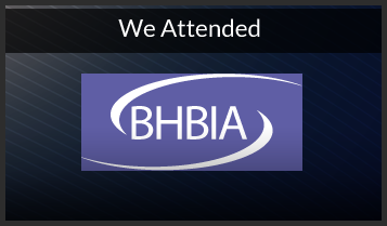 BHBIA winter seminar - Dec 2016