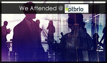 PTBRiO Congress
