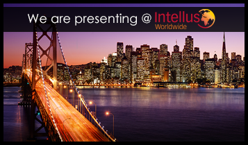 Intellus Worldwide is dedicated to improving the lives of patients by being the advocate for the healthcare business