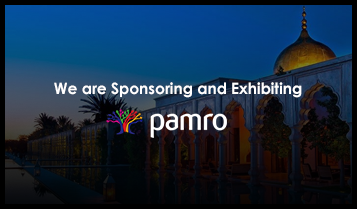 21st PAMRO Conference in Morocco