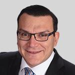 Jason Tiffer | Vice President, Sales (America