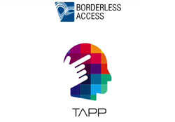 Borderless Access Launches \\\'TAPP\\\' - Key to the World of Consumer Behaviour and Emotions