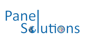 Panel Solutions - Online, Mobile, B2B, Research Panels