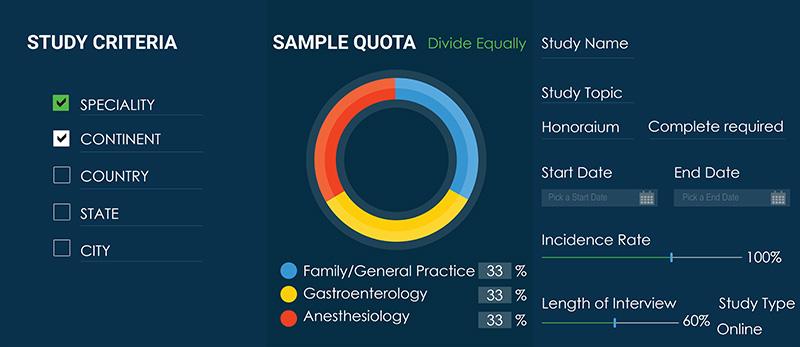 DIY Programmatic Suite for Healthcare MR | HealthSight by